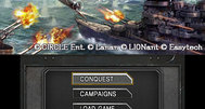 World Conqueror 3D screenshots