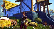 SOE tries to make 'the Year of EverQuest' a thing