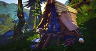 EverQuest Next Landmark founder's packs to enable early access