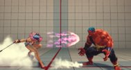 Ultra Street Fighter 4 producer details new fighters