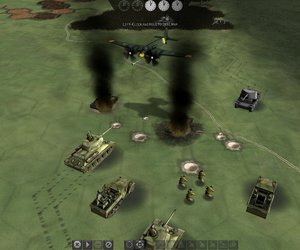 Conflict of Heroes: Storms of Steel Screenshots