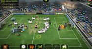 FootLOL: Epic Fail League Screenshots DigitalOps
