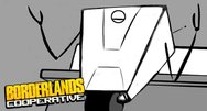 Borderlands 'Tales from the HQ' animated shorts coming in December