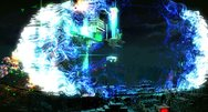 Resogun DLC currently in development