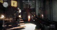 Killzone: Shadow Fall free multiplayer weekend coming soon