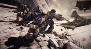 Killzone: Shadow Fall phasing in clans in February