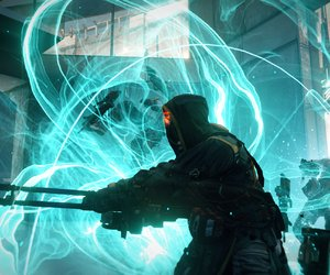 Killzone Shadow Fall Files