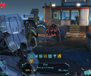 XCOM: Enemy Within Videos