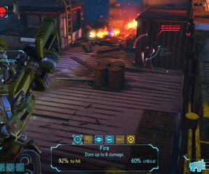 XCOM: Enemy Within Files