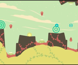 Sound Shapes Files
