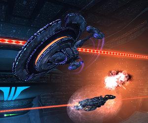 Star Trek Online Screenshots