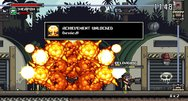 Mercenary Kings review: run and gun