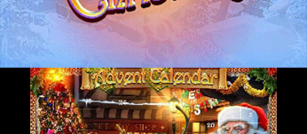 Christmas Wonderland 3 News