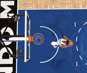 NBA Live 14 Videos