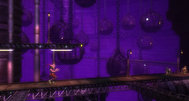 Oddworld remake New 'n' Tasty due spring 2014