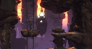 Oddworld: New 'n' Tasty November screenshots
