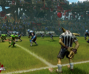 Blood Bowl 2 Chat