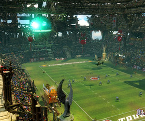 Blood Bowl 2 Screenshots