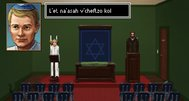 The Shivah: Kosher Edition screenshots