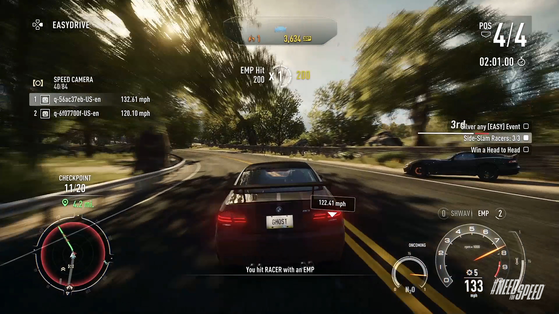 Free Open World And Customization Car Games
