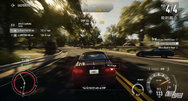 Need for Speed Rivals review: the thrill of the chase