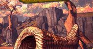 Borderlands 2 'Wattle Gobbler' DLC