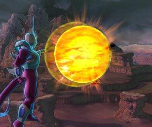 Dragon Ball Z: Battle of Z Files