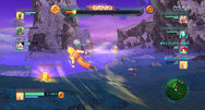 Dragon Ball Z: Battle of Z demo available on Xbox 360 and PS3
