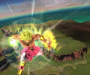 Dragon Ball Z: Battle of Z Videos
