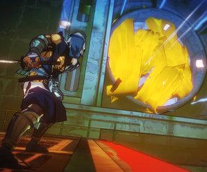 Yaiba: Ninja Gaiden Z Chat