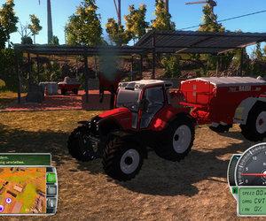 Professional Farmer 2014 Chat