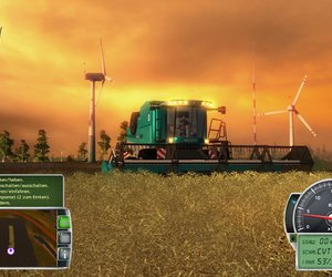 Professional Farmer 2014 Files