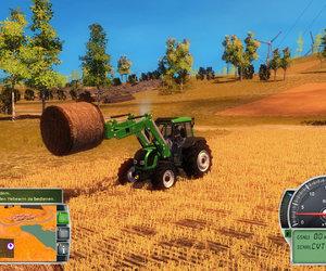 Professional Farmer 2014 Videos