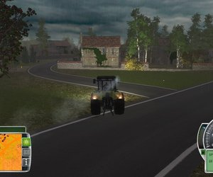Professional Farmer 2014 Files