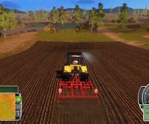 Professional Farmer 2014 Screenshots