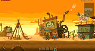 SteamWorld Dig coming to PC on December 5