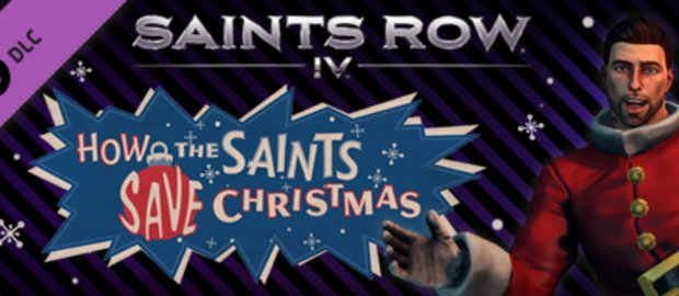 Saints Row IV News