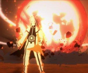 Naruto Shippuden: Ultimate Ninja Storm Revolution Videos