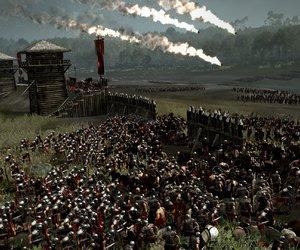 Total War: Rome II Files