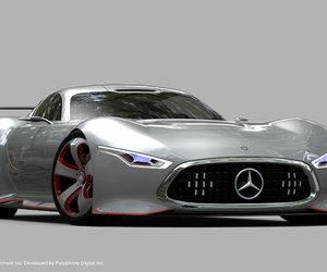 Gran Turismo 6 Videos