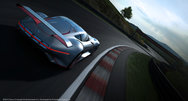 Gran Turismo 6 review: showing off
