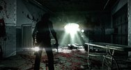 The Evil Within pre-order bonuses detailed