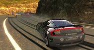 Ridge Racer Slipstream coming to iOS and Android