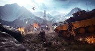 Battlefield 4 PS4 patch aims at crashes