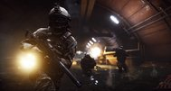 Battlefield 4 expansion development suspended