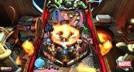 Zen Pinball 2 bouncing onto PS4 this month