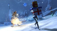 Guild Wars 2 Wintersday event begins next week