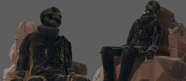 Darkout News