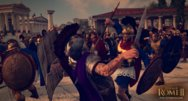 Total War: Rome 2 adds free Baktria faction
