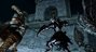 Dark Souls 2 launch trailer struts its stuff